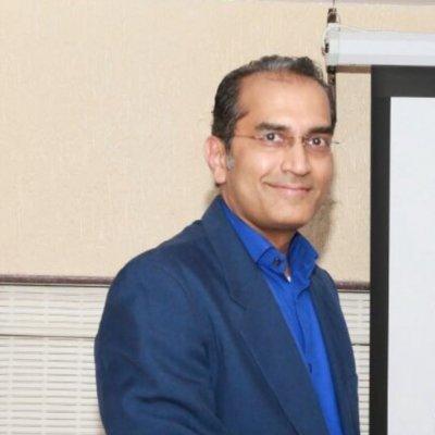 Dr. Raghav Barve, Orthopedics,Joint Replacement, Erandwane, Pune